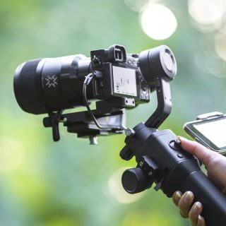 10 Tips On How To Produce The Perfect Product Video